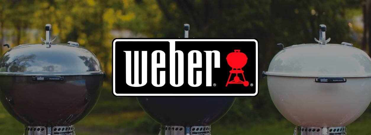 Shop Weber grills at Northern Lumber & Hardware