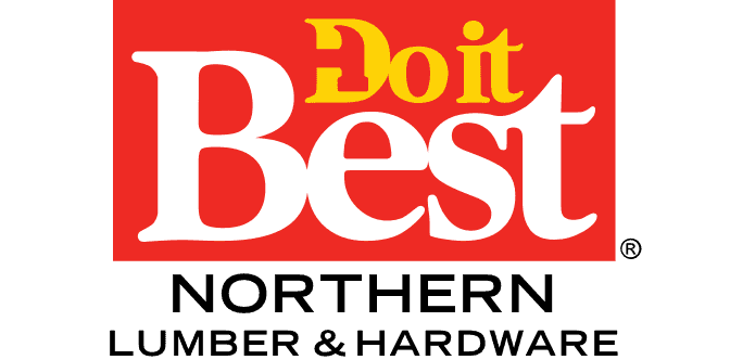 Northern Lumber & Hardware