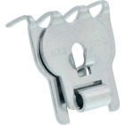 Hillman High and Mighty 60 Lb. Capacity Picture Hanger Image 1