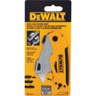 DeWalt Retractable Folding Auto-Load Utility Knife Image 2