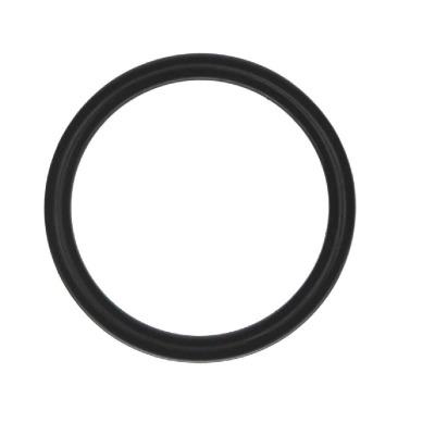 Danco #110 2 In. x 2-3/8 In. O-Ring