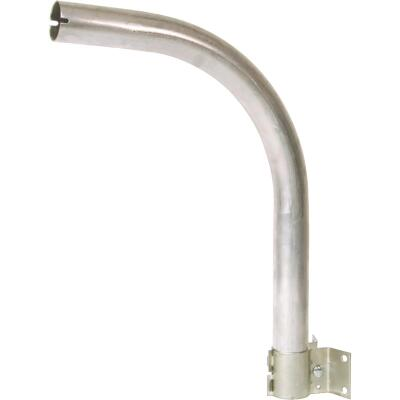 All-Pro 24 In. Aluminum Mounting Arm