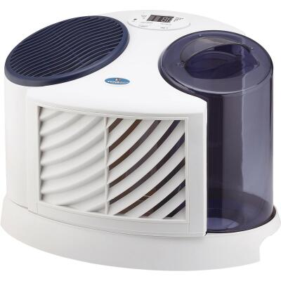 AirCare 2 Gal. Capacity 1000 Sq. Ft. Tabletop Humidifier