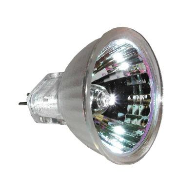 Moonrays 35W Equivalent Clear GU5.3 Base MR11 Halogen Spotlight Light Bulb