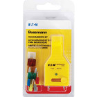 Bussmann ATM Fuse Assortment with Diagnostic Tester/Puller Image 1