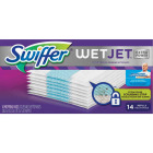 Swiffer WetJet Extra Power Wet Cloth Mop Refill (14-Count) Image 1