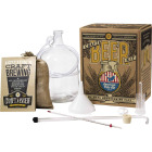 Craft A Brew American Pale Ale Beer Brewing Kit (11-Piece) Image 1