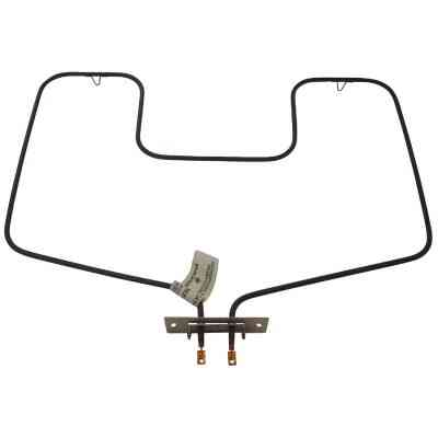 Range Kleen 3000W Replacement Self-Cleaning Oven Element