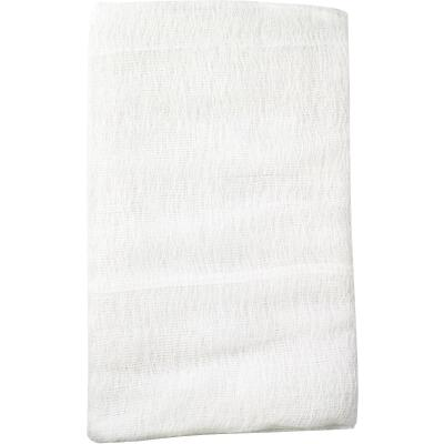 Farberware 2 Yd. Cotton Cheesecloth