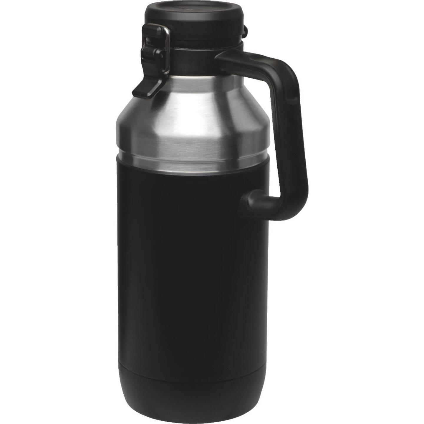 Stanley 64 Oz. GO Growler Bottle Image 2