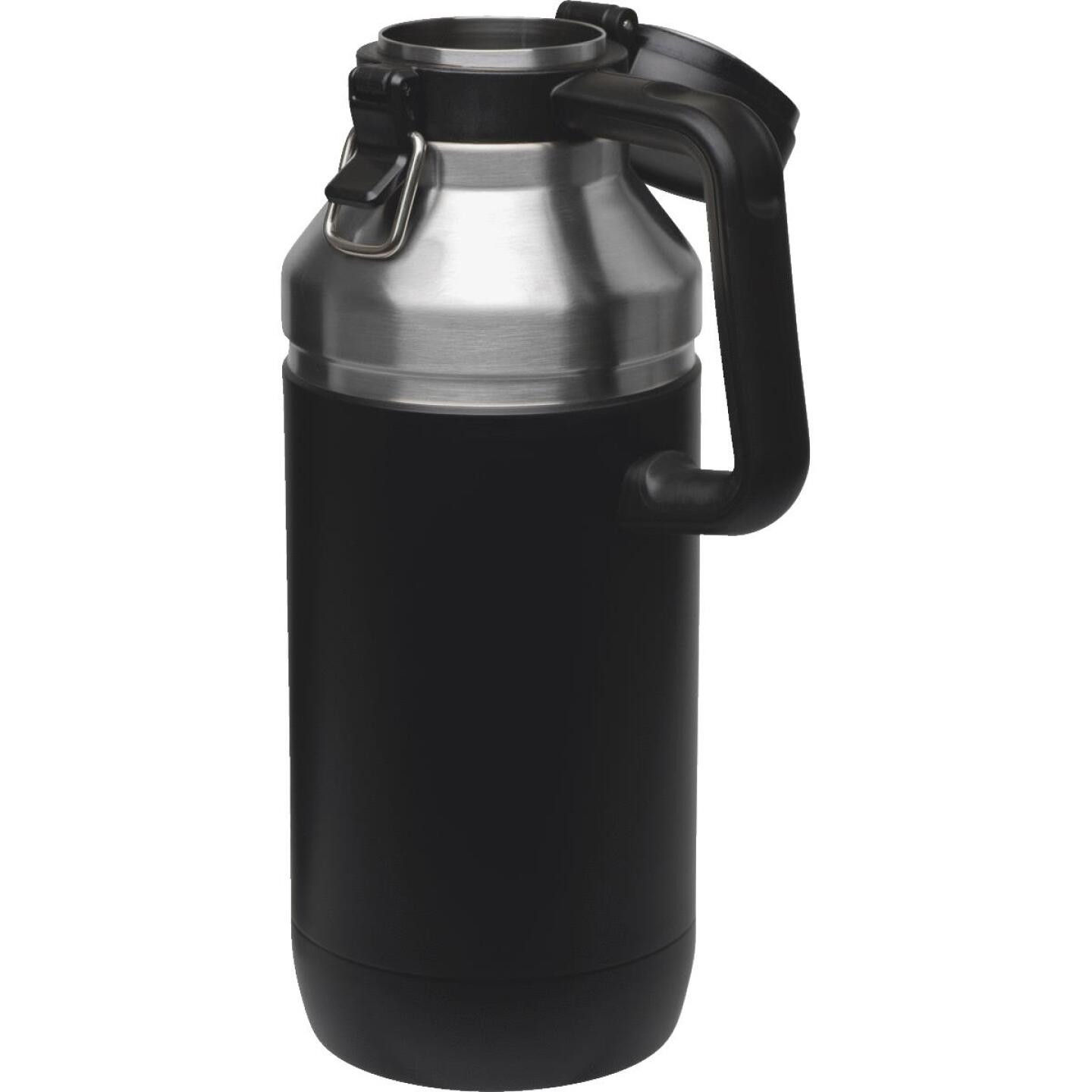 Stanley 64 Oz. GO Growler Bottle Image 4