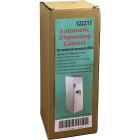 Odor Assassin Dispensing Cabinet with Light Sensor Image 2