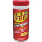 Krud Kutter Heavy Duty Fresh Citrus Cleaner Degreaser Wipe (30 Count) Image 1