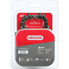 Oregon AdvanceCut D70 20 In. Chainsaw Chain Image 1