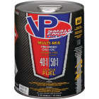 VP Small Engine Fuels 5 Gal. 40:1/50:1 Ethanol-Free Multi-Mix Gas & Oil Pre-Mix Image 1