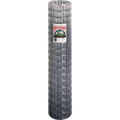 Keystone Red Brand 60 In. H. x 50 Ft. L. (2x4) Welded Wire Utility Fence