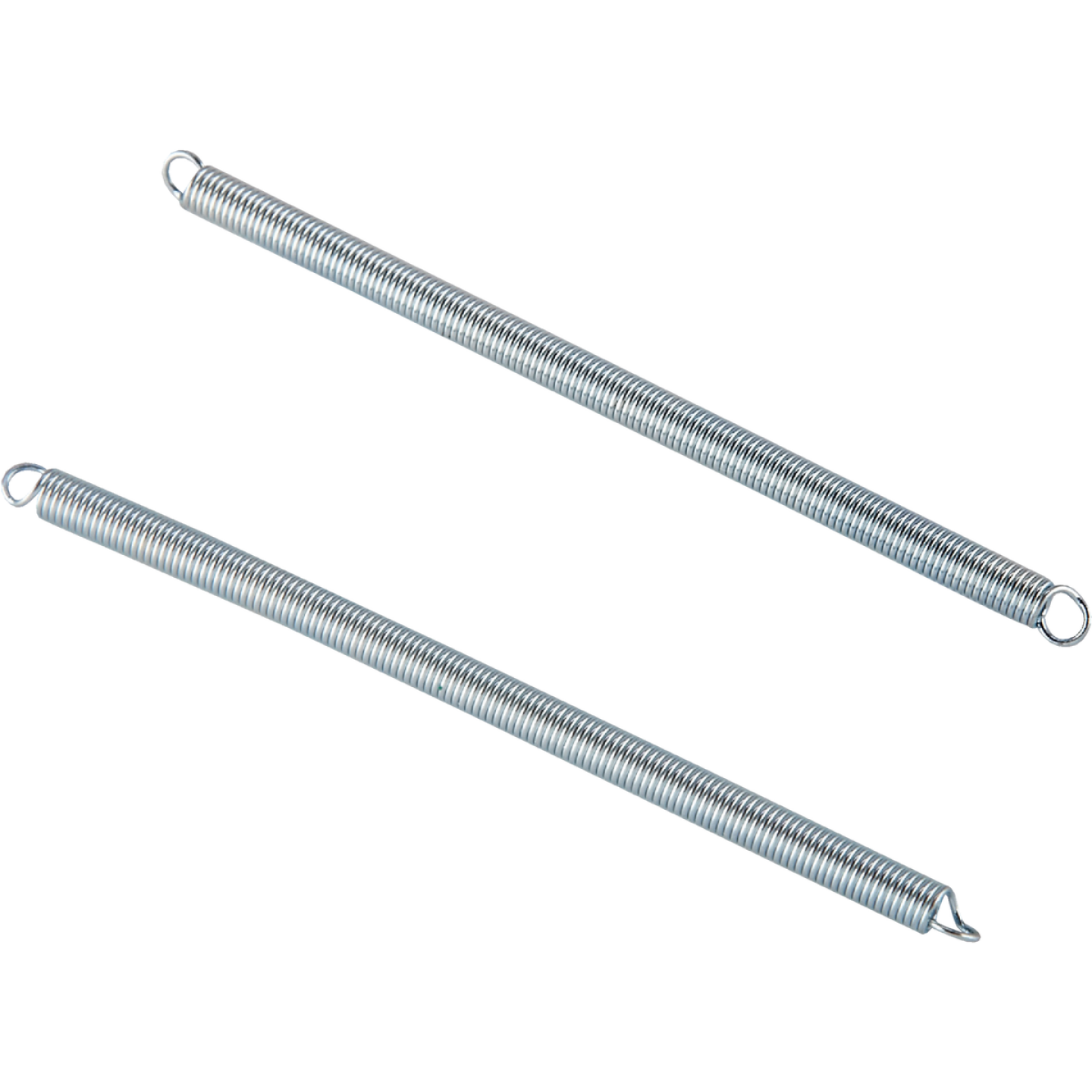 Century Spring 6-1/2 In. x 5/8 In. Extension Spring (2 Count) Image 1