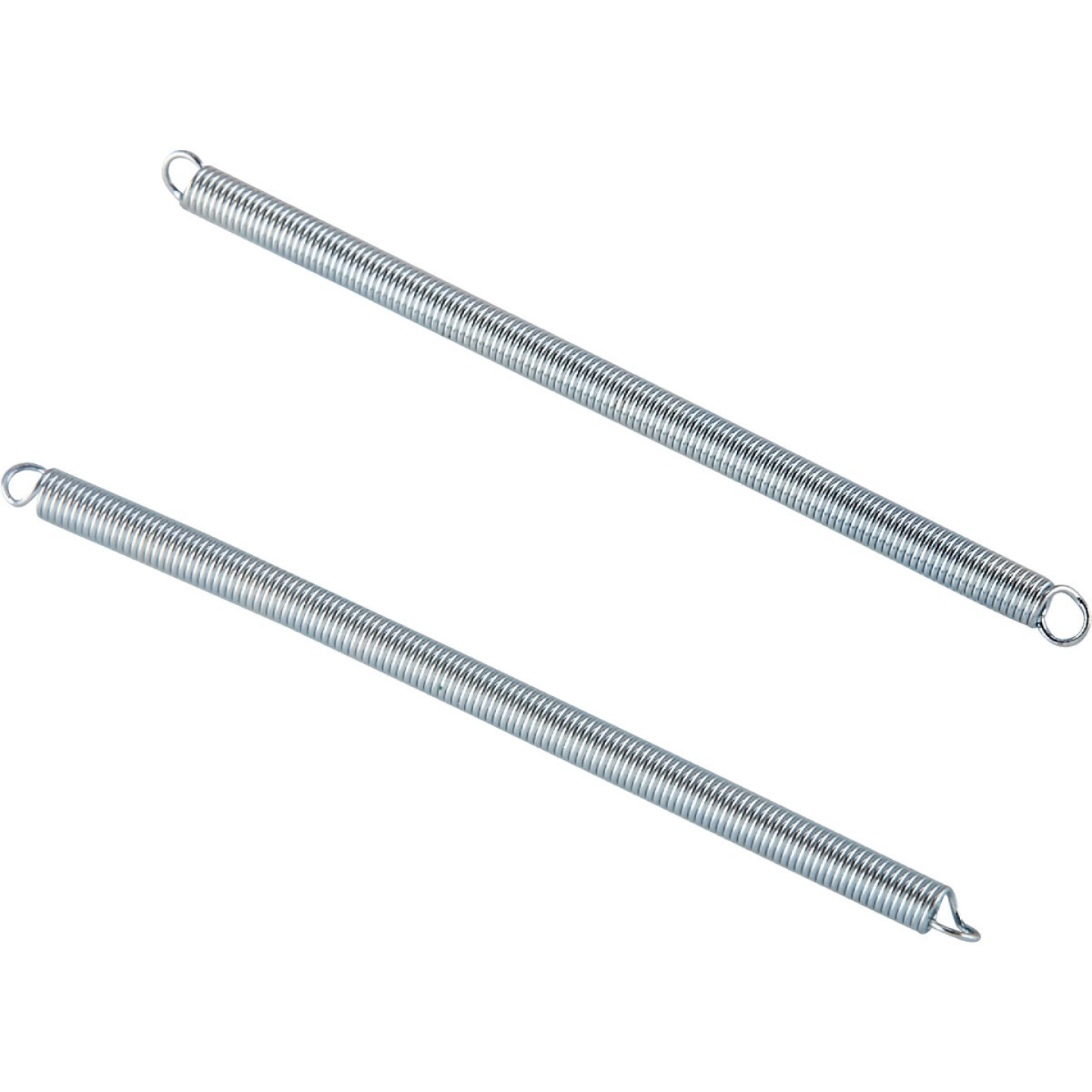 Century Spring 16-1/2 In. x 9/16 In. Extension Spring (1 Count) Image 1