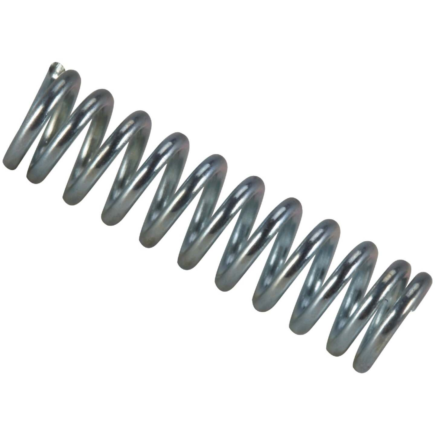 Century Spring 3 In. x 9/16 In. Compression Spring (2 Count) Image 1