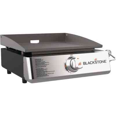 Blackstone 268 Sq. In. Portable Gas Griddle