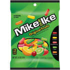 Mike & Ike Original Fruits 5 Oz. Candy Image 1
